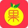 果格格-社区O2O水果平台