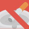 Dieta bez papierosa