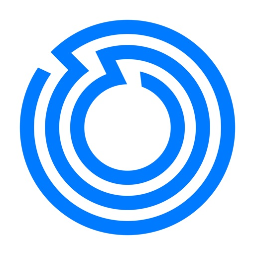 Circles: Logic Puzzles