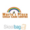 Marias Place Child Care
