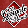 La Gargote du Marais