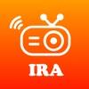 Radio Online IRA