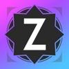 Get Z! - Addictive Letter Puzzle