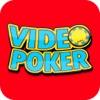 ◦•Video Poker•◦  - Deuces Wild,  Jacks or Better & More