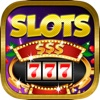 A Doubleslots Fortune Lucky Slots Game - FREE Vegas Spin & Win