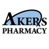 Akers Pharmacy,  NC