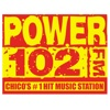 Power 102 Radio
