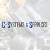 C-Systems & Services HD