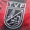 TV Falkenburg