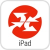 Taoticket iPad - Cruise Finder of Vacation Cruises & Last Minute