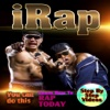 iRap - Learn Rap Magazine
