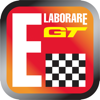 Elaborare - Tuning Sport Magazine