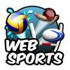 WebSports