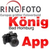 Ringfoto König Bad Homburg