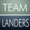 Team Landers