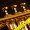 Trumpet Pro Lite