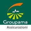 My Groupama