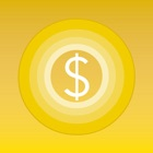 FOCUS Bank Mobile Banking for iPad icon
