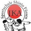 Sportschule Shinto Füssen