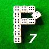 Poker-Score-7