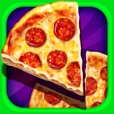 Pizza Maker - Italian Cooking