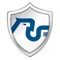 AFCU Card Guard