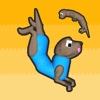 Otter Polo