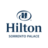 Hilton Sorrento Palace Official App