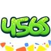 4566游戏