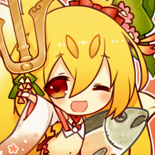 戦国姫譚MURAMASA-雅-
