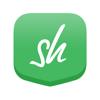 finderly - Shpock streetloppis & köp- och säljannonser i mobilen med fina fynd nära dig bild