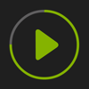 olimsoft - video player OPlayer - classic media player  artwork