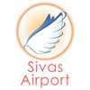 Sivas Airport Flight Status