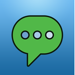 Web SMS - Ecrire SMS sur votre ordinateur