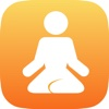 Spiritual Loneliness In Audio PRO