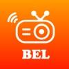 Radio Online BEL