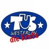 TuS Westerloy - die Erste