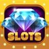 Old Vegas Free Slots Pro