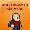 Servers for Terraria - New Collection of Modded Servers for 2016 smtp mail servers