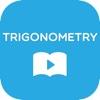 Trigonometry video tutorials by Studystorm: Top-rated math teachers explain all important topics.