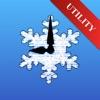 Ice Time Alarm Utility