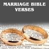 All Marriage Bible Verses