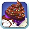 Awesome Cupcake Dessert Chef Bakery - Food Maker (PRO Version)