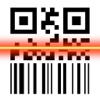 二维码条码扫描器 - QR安全识别和创建, 比价团购速拍手机助手