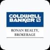 Coldwell Banker Ronan Realty