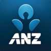 ANZ Mobile Indonesia