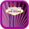 Viva Las Vegas Casino - New Free Gamer  Machine Slots