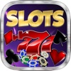 A Advanced Golden Gambler Slots Game - FREE Slots Game