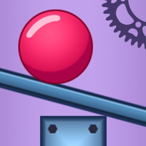 Bubble Gum Drop