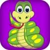 Classic Snake - snake game
